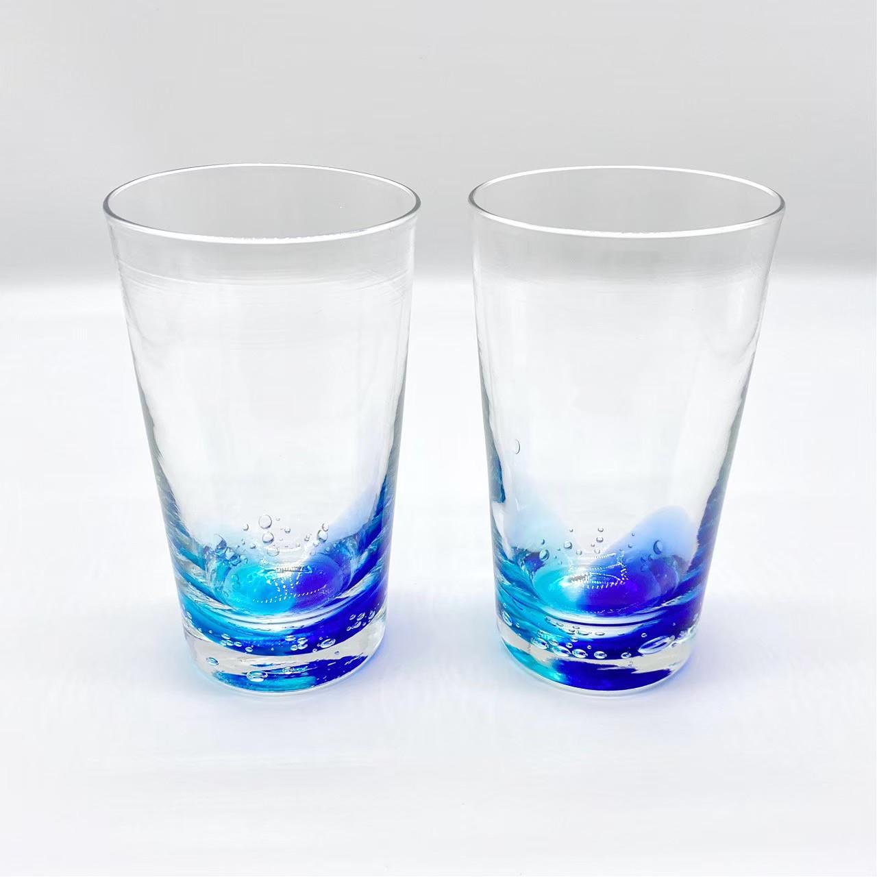BRペアマルチグラス
